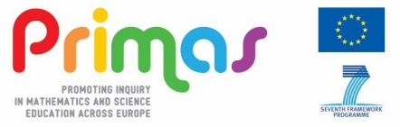 Promoting Inquiry in Mathematics and Science Education across Europe