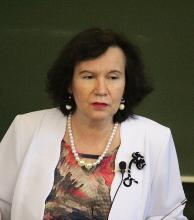 Radnóti Katalin