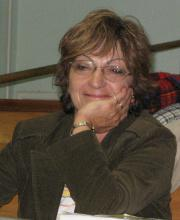 Papp Katalin