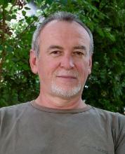 Veres Gábor